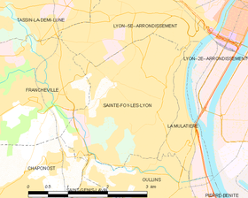 Map commune FR insee code 69202.png