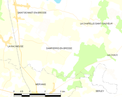 Map commune FR insee code 71168.png