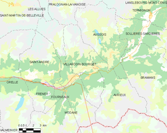 Map commune FR insee code 73322.png