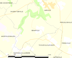 Map commune FR insee code 76076.png