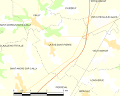 Map commune FR insee code 76547.png