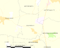 Map commune FR insee code 77097.png