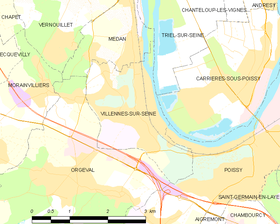 Map commune FR insee code 78672.png