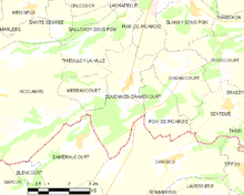 Map commune FR insee code 80276.png