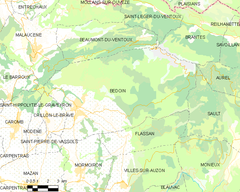 Map commune FR insee code 84017.png