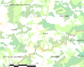 Map commune FR insee code 87058.png