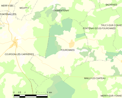 Map commune FR insee code 89182.png
