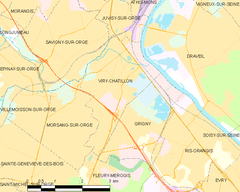 Map commune FR insee code 91687.png