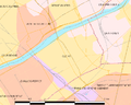 Map commune FR insee code 92024.png