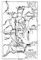 Map of Area Occupied by Wangerriburra People, Queensland.png