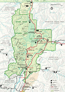 Map of Grand Teton National Park.jpg