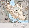 Map of Iran.jpg