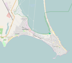 Map of Pomorie.png