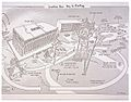 Map of Shootings at Kent State University in 1970.jpg