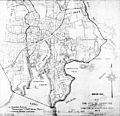 Map of Stamford, Connecticut (USA), 1934.jpg