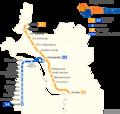 Mapa Biotren.png