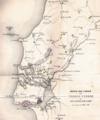 Mapa linhas de torres vedras.png