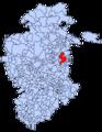 Mapa municipal Belorado.png
