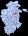 Mapa municipal Briviesca.png