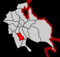 Mapa parroquia de Folgueiras.png
