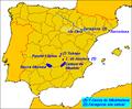 Mapa ruta Quijote.png