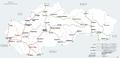 Mapa zeleznicnych trati ZSR ENG.png