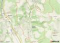 Mapy Letovice - Dolní Smržov (celek).png