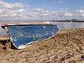 Mar Menor - Playa Paraiso.jpg