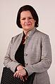 Mara Bizzotto, Italy-MIP-Europaparlament-by-Leila-Paul-3.jpg