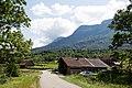 Marais de montfort-1267 - Flickr - Ragnhild & Neil Crawford.jpg