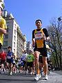 Marathon Paris 2010 Course 64.jpg