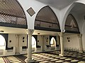 Marbella Mosque July 2017-11.jpg