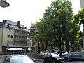Marburg Frankfurter Strasse - panoramio.jpg