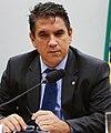 Marcelo Matos em dezembro de 2017.jpg