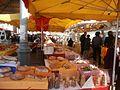 Marché de Foix.jpg