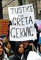 March Women's 1175 (49411405052).jpg