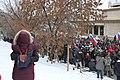March in memory of Boris Nemtsov in Moscow (2019-02-24) 179.jpg