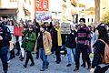 Marcha das Mulheres no Porto DY5A0945 (32363533111).jpg