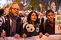 Marcha por el Clima 6 Dec Madrid -COP25 AJT4985 (49187451232).jpg