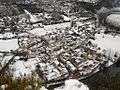 Marcilhac-neige.JPG