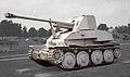 Marder-III-Aberdeen.0004sryz.1.jpg