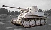 Marder-III-Aberdeen.0004sryz.1