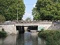 Mardié canal d'Orléans 4.jpg