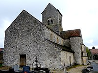 Marfaux église.JPG