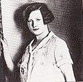 MariaHahnPeterKürtenAugust1929Weimar.jpg