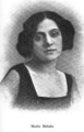 MariaMelato1917Bellman.png