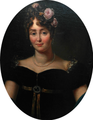 Maria Walewska by François Gérard.PNG