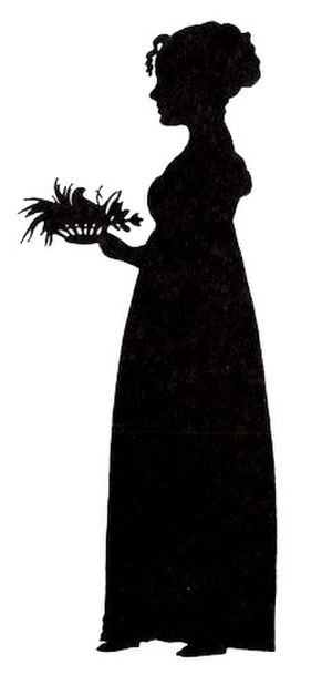 Peer Gynt - Ibsen's mother, Marichen Altenburg, was the model for Peer Gynt's mother, Åse
