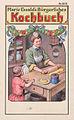 Marie Ewalds Bürgerliches Kochbuch 1894.jpg