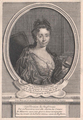 Marie Jeanne de Villandon L'Héritier.png